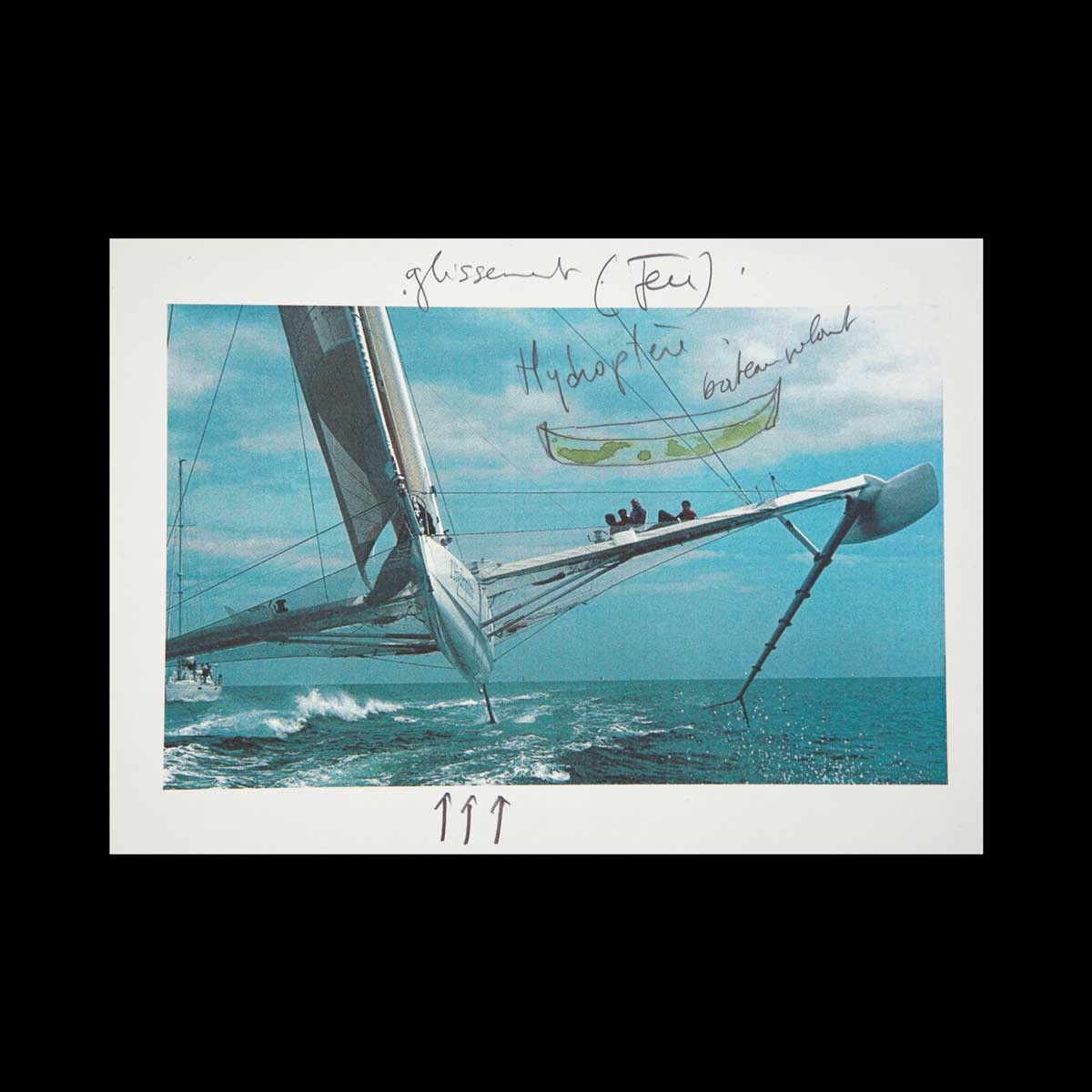 fabrice-hyber-eau-d-or-eau-dort-odor-1997-ur-editions-3