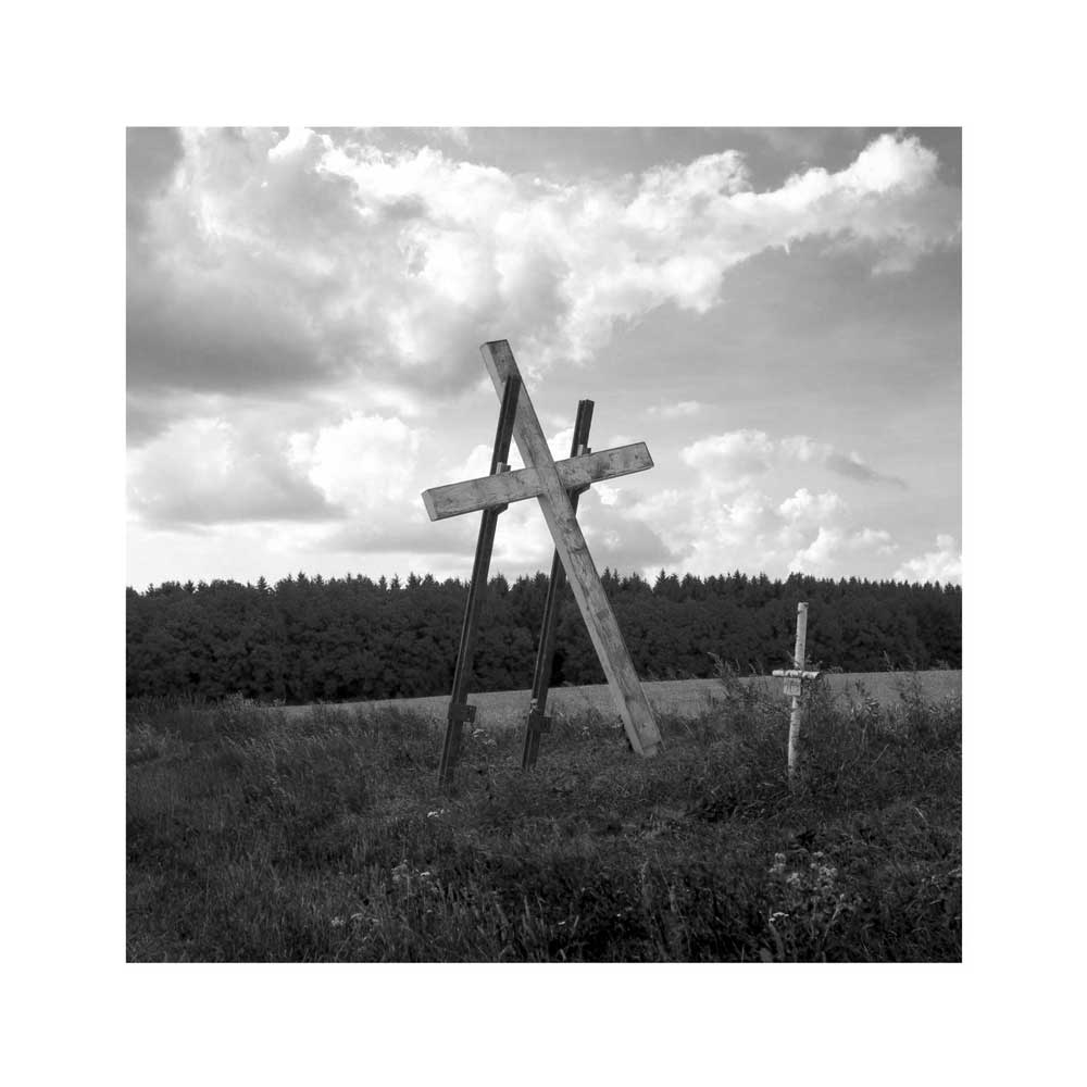 adrien-pezennec-photo-cross-dobronin